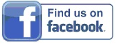 Facebook_-_Find_us