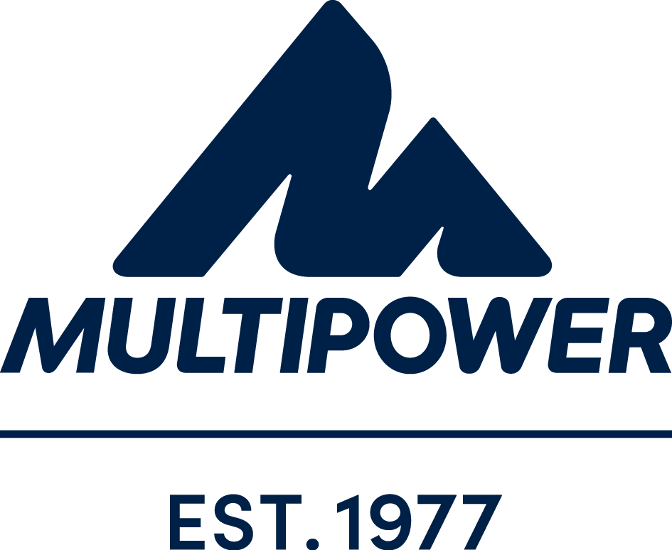 Multipower_Logo_2019_Blue_RGB