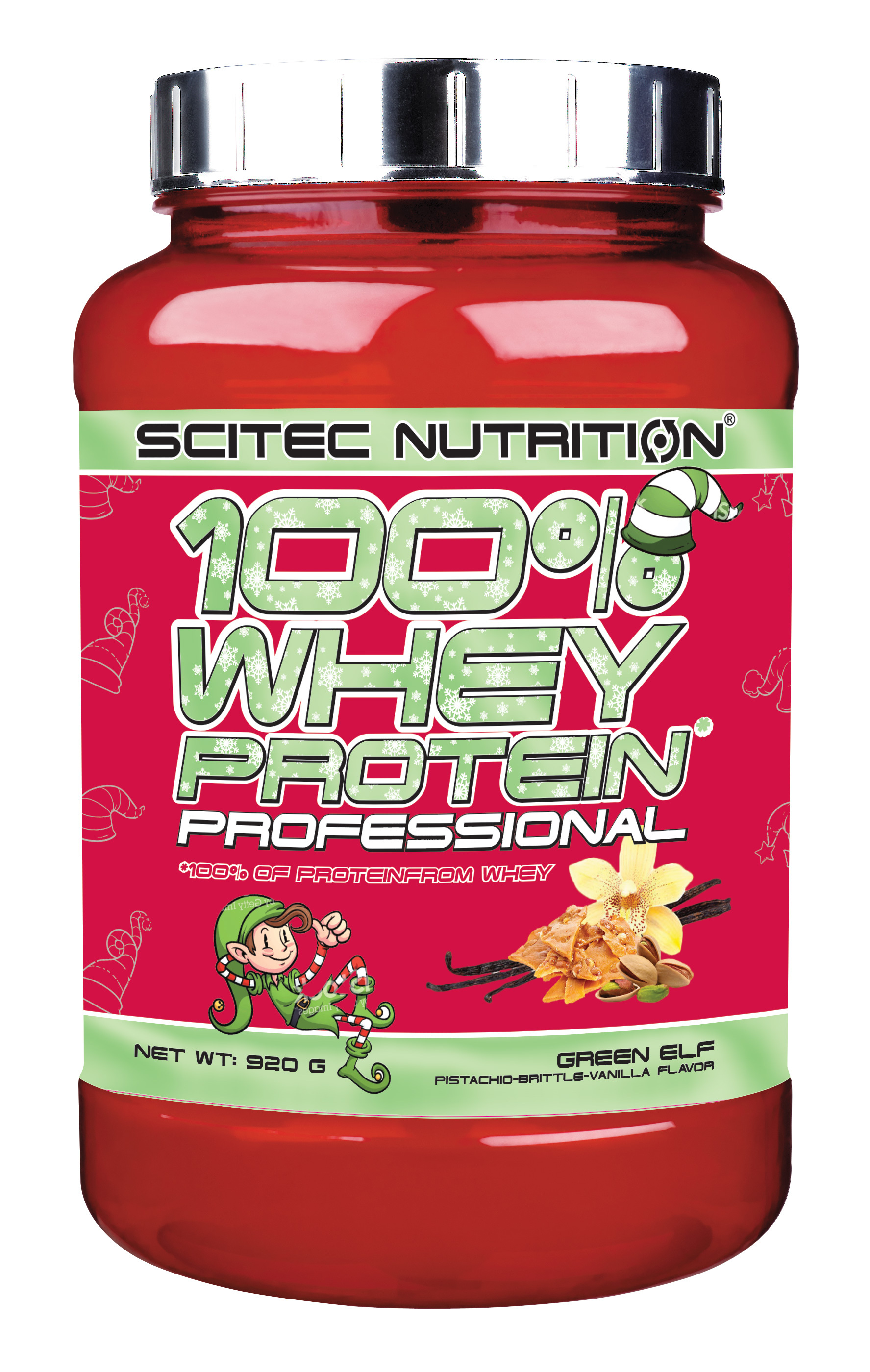 100_whey_protein_pro_christmas_special_green_elf_920g_2017